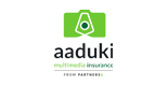 Aaduki Photographic Insurance